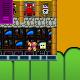 robot-prison-break