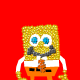 spoongbub
