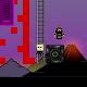 climb-the-ladder