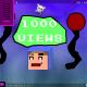 skulldeath-celebrates-1000-views