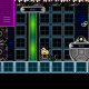 portal-mania-boss-battle-10