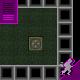 hard-maze