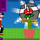 wow-wee-its-the-piranha-plant
