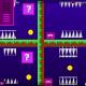 the-window-game