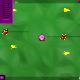 kirby-minigame-stars-or-dededes