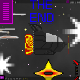 space-hunter-the-epic-rescue
