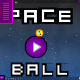 SPACE BALL - by bonnicks1