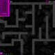 maze-for-1-player