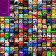 is-your-avatar-here192-avatars