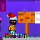 present-simulator-christmas-special