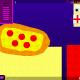 Make A Pizza - by darkfire646
