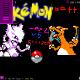copyable-pokemon-picture-fight
