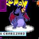 pokemon-006-dragon-charizard