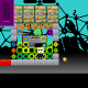 the-hardest-game-sploder-ever-had