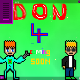 DON 4 COMING SOON - by taytay11