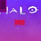 copyable-halo-main-menu