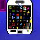Apple I Pod - by alandro9753