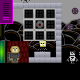 doom-aftermath-secrets-expansion