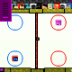 2-player-ice-hockey
