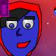 avatar-animes