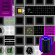 alien-base-invasion-2