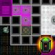 alien-base-x