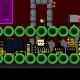 escape-tunnels