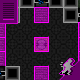 battle-arcade