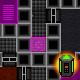 destroy-the-enemy-army-base
