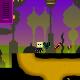 cave-digger