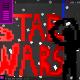 starwarsattack-of-the-rebels