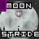 moonstride-album