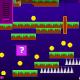 asdf9988776655rt-game-thats-fun
