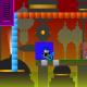 megaman-and-zero-fight