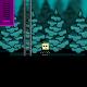 ladder-climb-100m