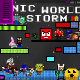 my-sonic-world-storm-coming-soon