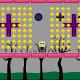 bouncy-castle-ii
