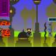 ninja-coaster
