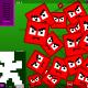 flashgamers-first-physics-puzz-game