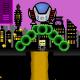 the-minecraft-series-vol-1
