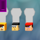 me-and-others-wearing-chef-hats