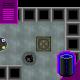 matrix-maze-of-bots