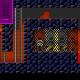 iron-world-1-gear-hideout