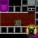 level-down