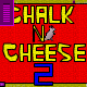 chalk-n-cheese-2