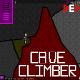 cave-climber-demo