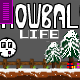 snowball-life