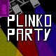 plinko-party