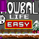 an-easier-snowball-life