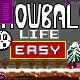 an-easier-snowball-life